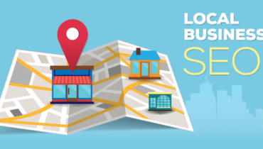 How NAP Affects Local SEO